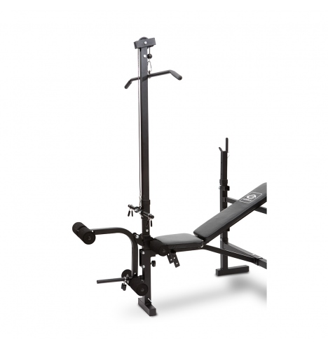 Image of   Abilica 3150 PullDown
