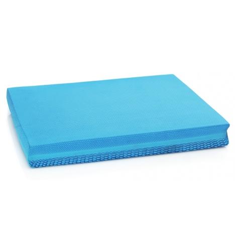Image of   Abilica BalancePad Maxi