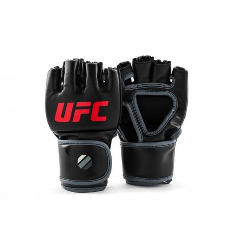 Køb UFC MMA Gloves S/M