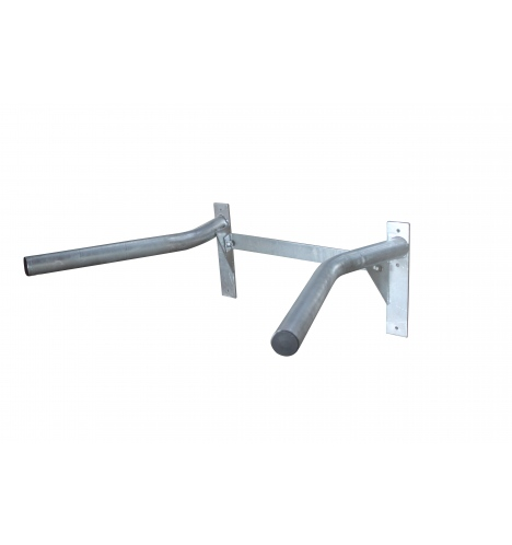 Image of   Abilica Outdoor Dips Handle