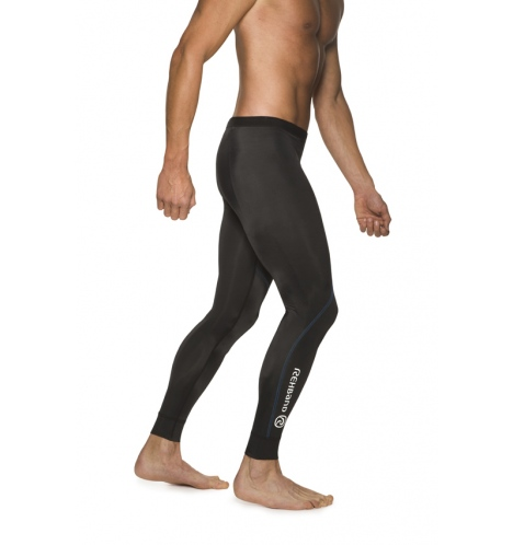 Klik her for at se store billeder af 7702 Compression Tights Long