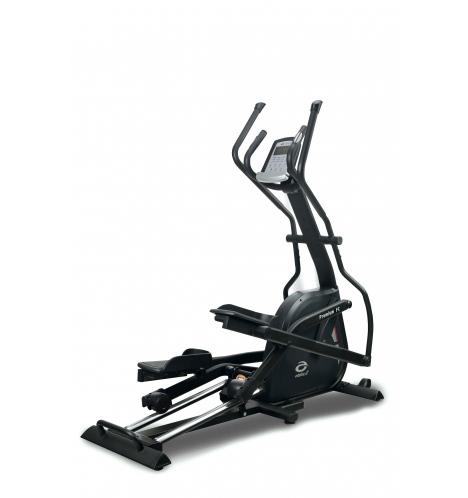 Image of   Abilica Premium FC crosstrainer