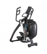 Køb en crosstrainer online af høj kvalitet til ethvert formål - Abilica Online