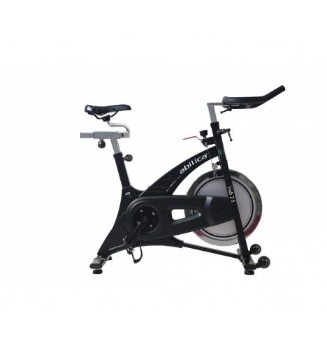 Køb Abilica Indi 2.1 spinningcykel – Demo