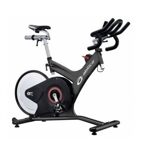 Køb Abilica Premium Pro spinningcykel – Demo Århus – Samlet fra defekt kasse