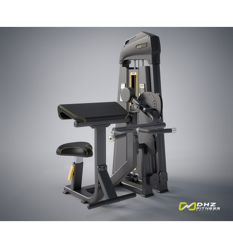 Image of   DHZ Evost I Dual Biceps / Triceps
