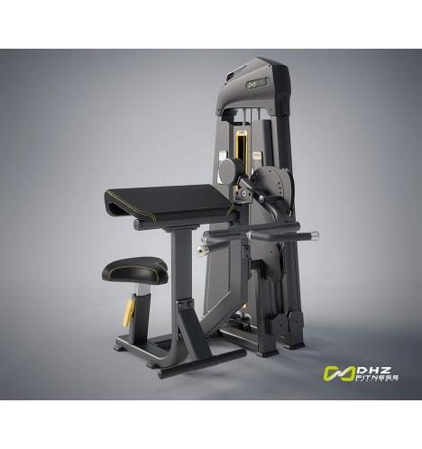Image of   DHZ Evost I Dual Biceps / Triceps