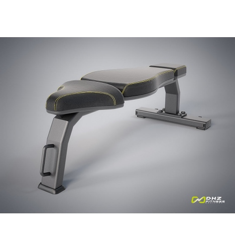 Image of   DHZ Evost I Flat Bench