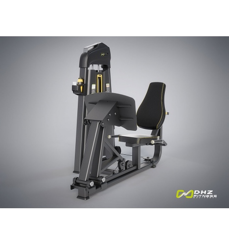 Image of   DHZ Evost I Leg Press
