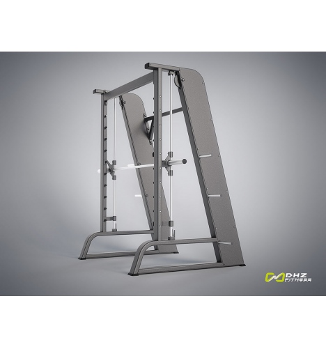 Image of   DHZ Evost I Smith Machine