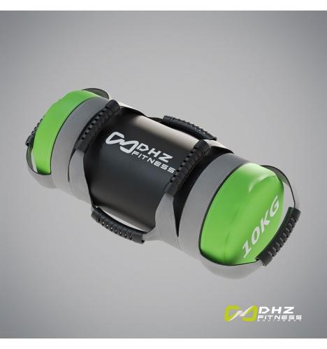 Image of   DHZ Power Bag 10 kg.