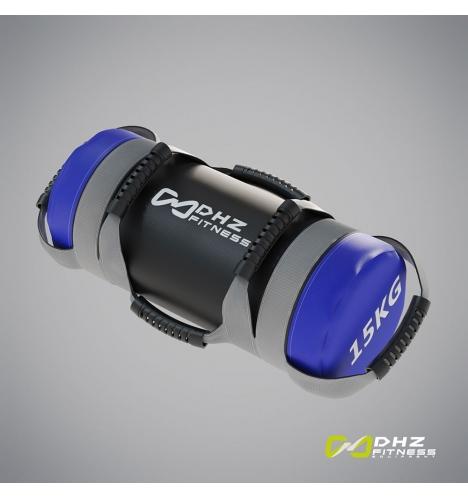 Image of   DHZ Power Bag 15 kg.