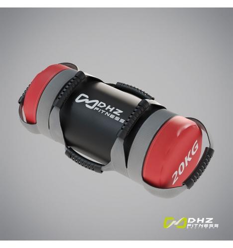 Image of   DHZ Power Bag 20 kg.
