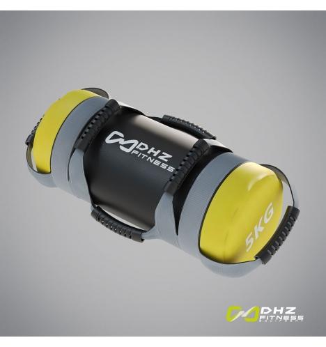Image of   DHZ Power Bag 5 kg.