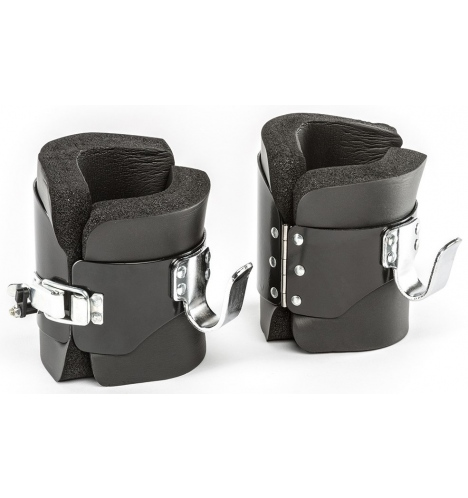 Køb Gravity Boots Deluxe