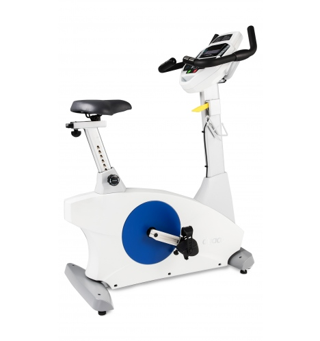 Køb Dyaco MED 7.0U cykel
