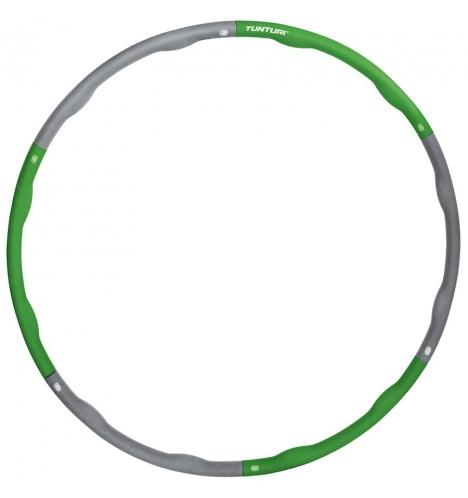 Billede af Tunturi Hula Hoop Ring 1,5 kg
