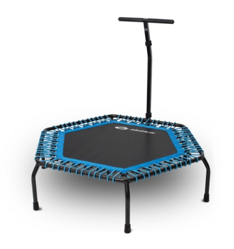 Image of   Abilica BounceUp Fitnesstrampolin Fitness trampolin