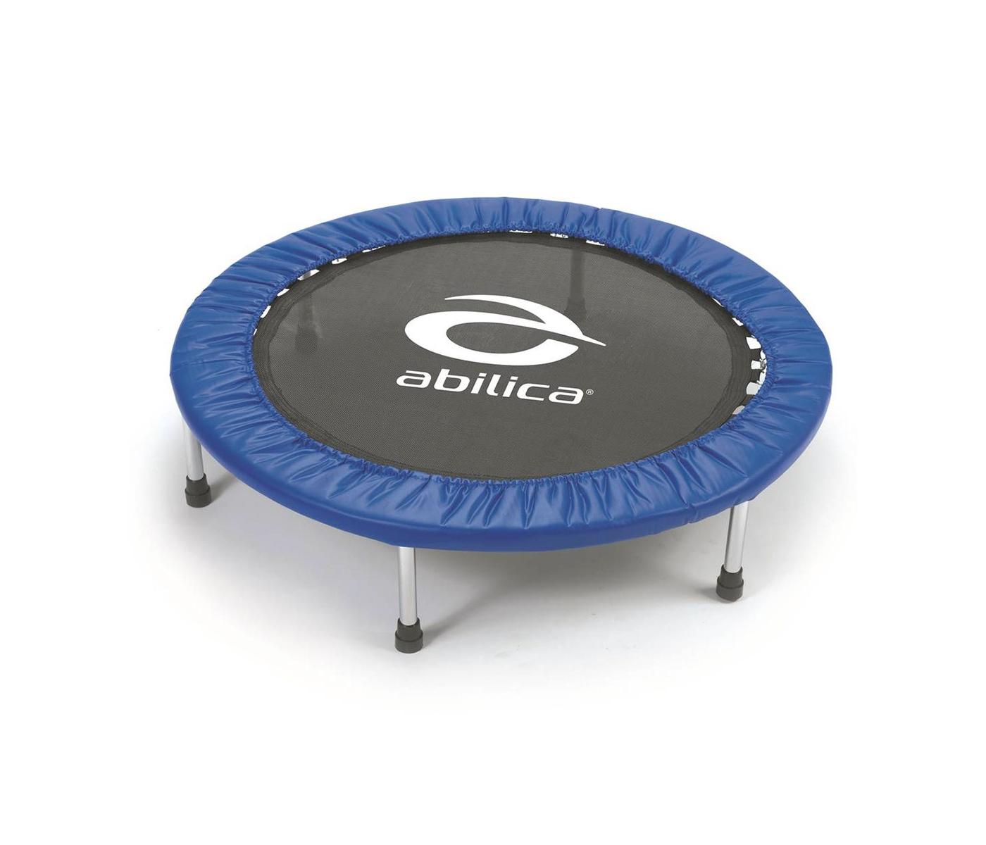 Abilica fitness trampolin