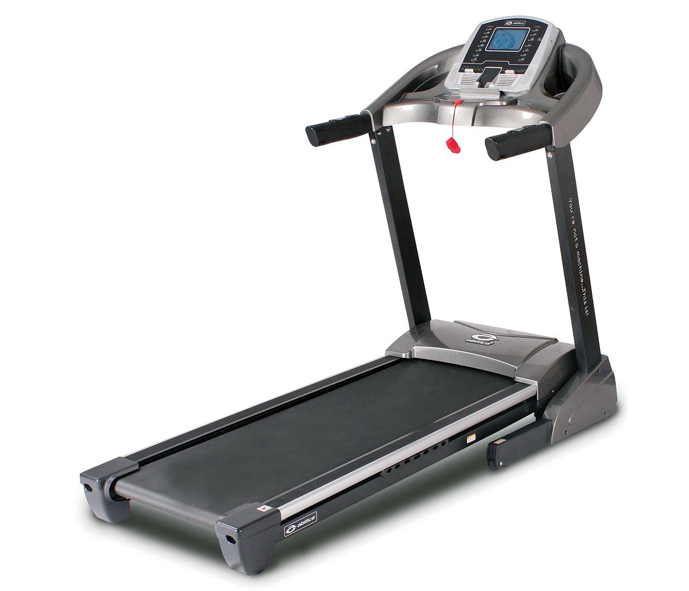 Velsete Find det rette løbebånd til den rigtige pris - gratis levering SL-89