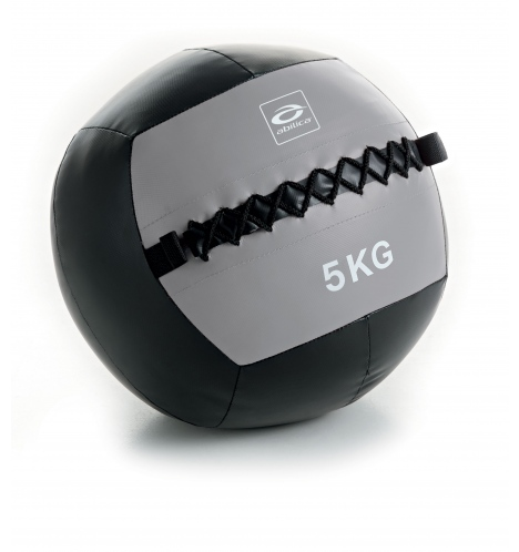 Image of   Abilica WallBall 10 kg