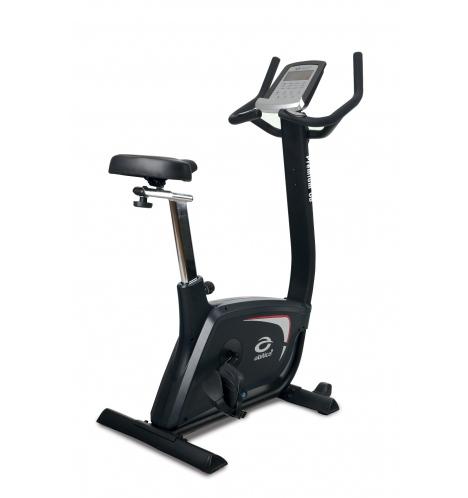 Image of   Abilica Premium UB motionscykel
