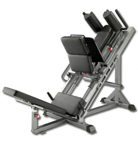 Image of   Abilica LegPress