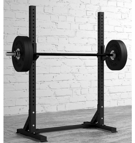 Image of   American Barbell Squat Stand