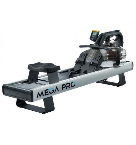 Køb First Degree Mega Pro XL