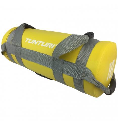 Billede af Tunturi Power Strength Bag 10 kg