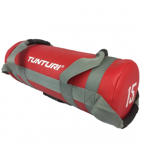 Billede af Tunturi Power Strength Bag 15 kg