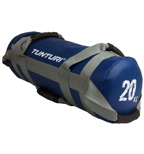 Billede af Tunturi Power Strength Bag 20 kg