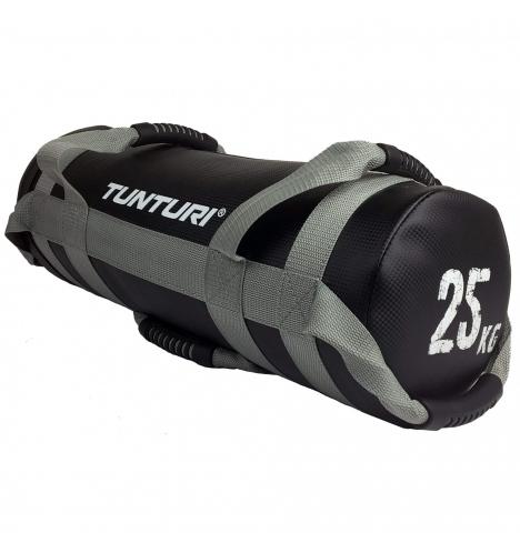 Billede af Tunturi Power Strength Bag 25 kg