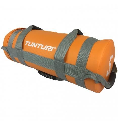 Billede af Tunturi Power Strength Bag 5 kg