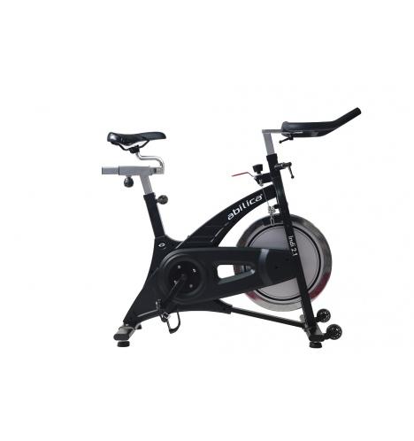 Køb Abilica Indi 2.1 spinningcykel