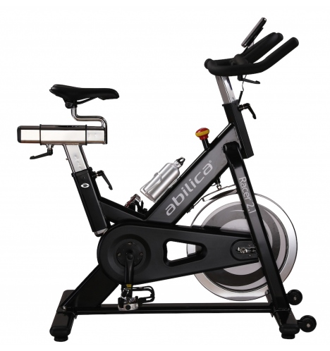 Image of   Abilica Racer 2.1 spinningcykel