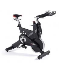 Billigt motionsudstyr - Tilbud på mange af vores bedste produkter - Abilica Online