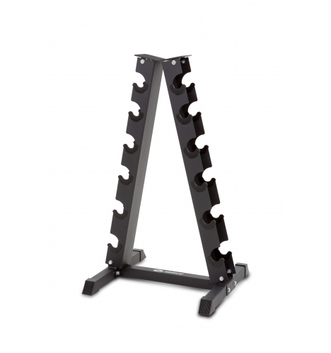 Image of   Abilica DumbbellRack 6