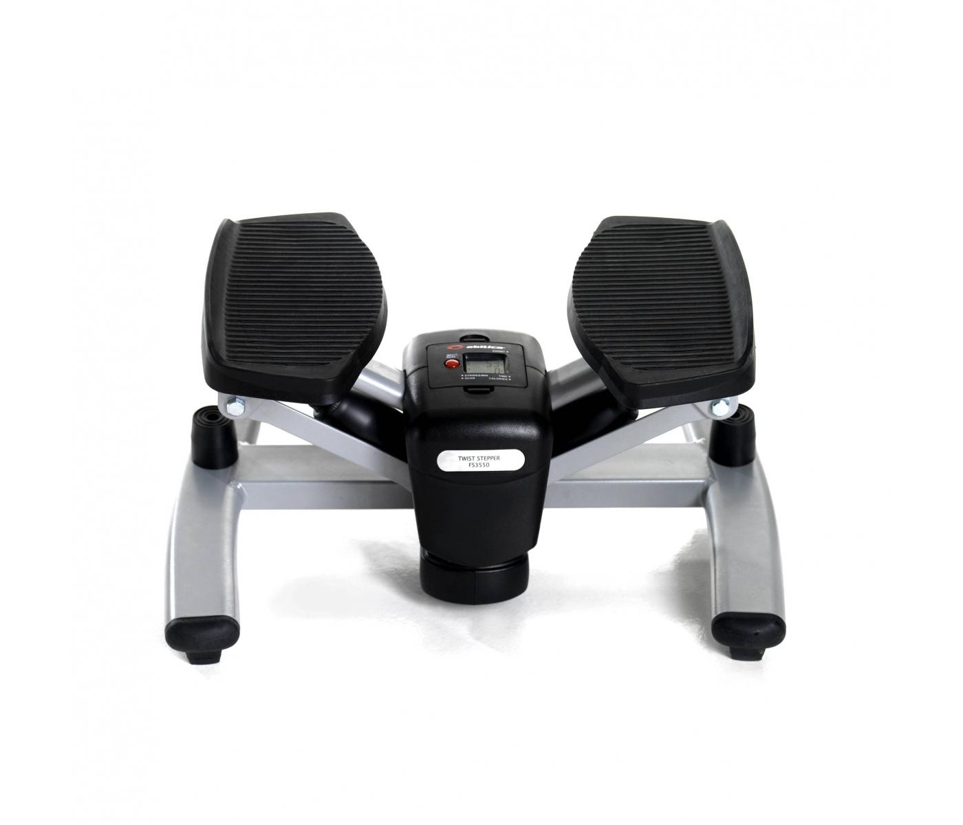 Abilica CoreStep360 stepmaskine
