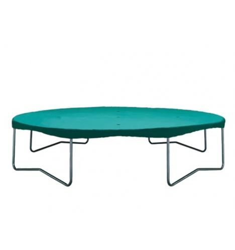 Image of   BERG basic cover 380 til trampolin