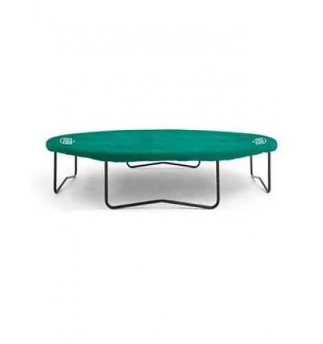 Image of   BERG Extra Cover Grøn 380 til trampolin