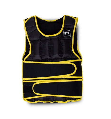 Image of   Abilica WeightVest Power - 20kg