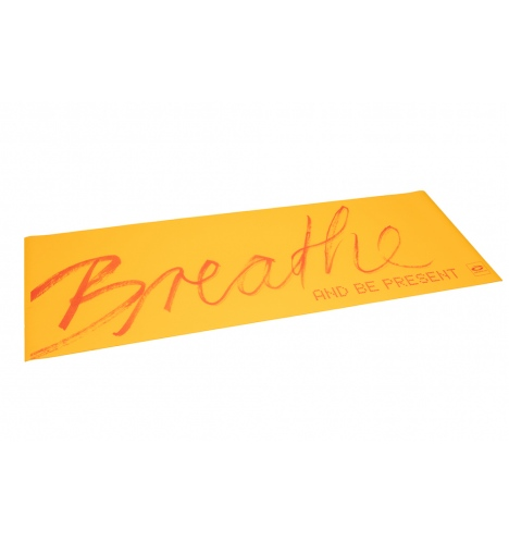 Image of   Abilica Breathe Yogamåtte